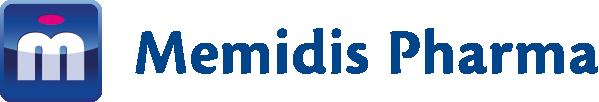 Memidis Pharma